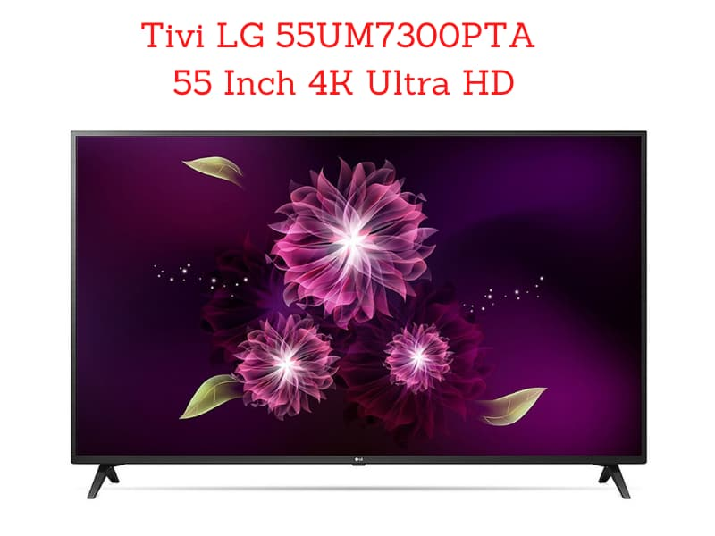 Smart-Tivi-LG-55UM7300PTA-55-Inch-4K-Ultra-HD