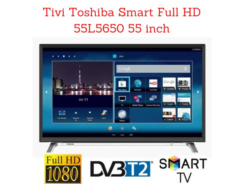 Tivi-Toshiba-Smart-Full-HD-55L5650-55-inch