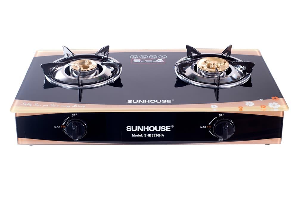 bep-ga-Sunhouse