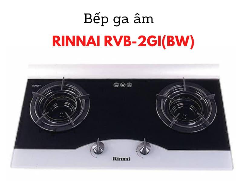 bep-ga-am-Rinnai-RVB-2Gi-BW