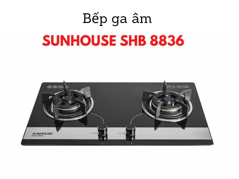 bep-ga-am-Sunhouse-SHB8836