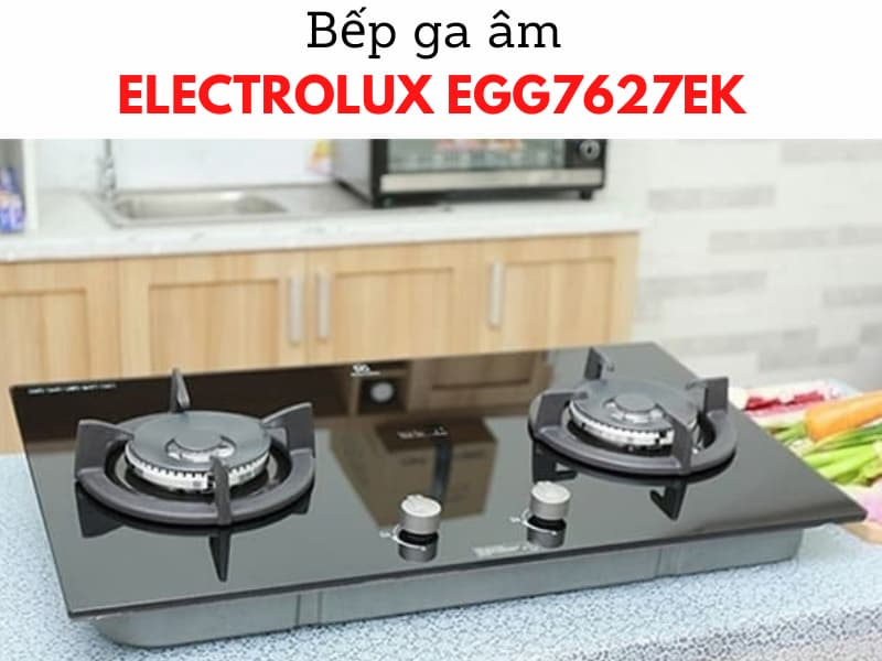 bep-ga-am-electrolux-EGG7627EK