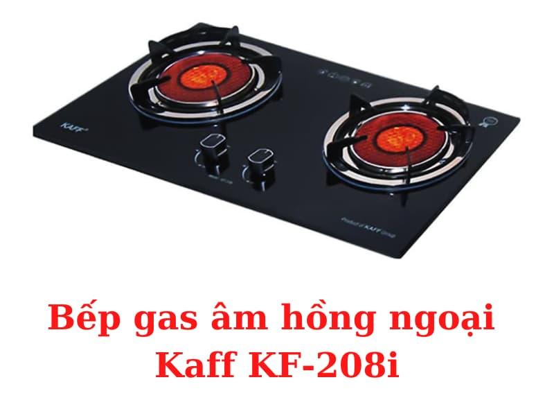 bep-ga-am-hong-ngoai-Kaff-KF-208i