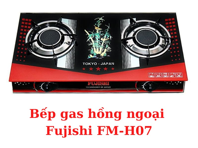 bep-ga-hong-ngoai-Fujishi-FM-H07