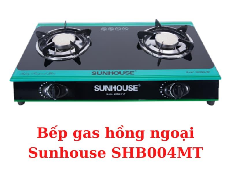 bep-ga-hong-ngoai-Sunhouse-SHB004MT