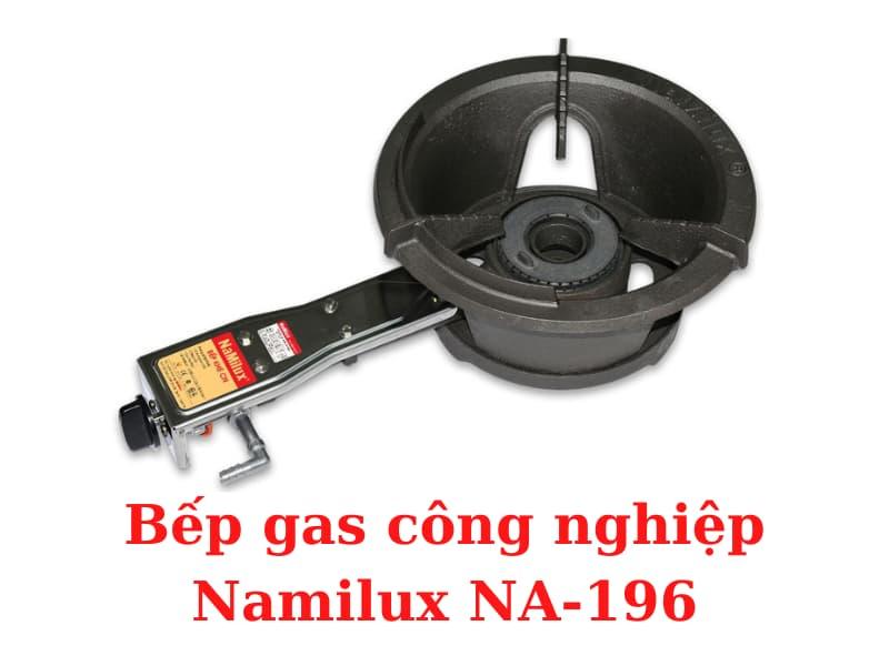 bep-gas-cong-nghiep-Namilux-NA-196