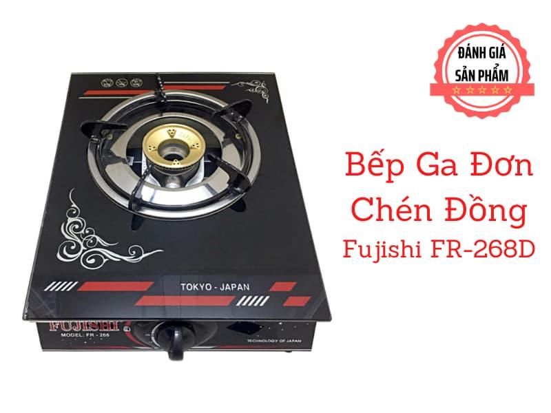 bep-gas-don-chen-dong-Fujishi-FR-268D