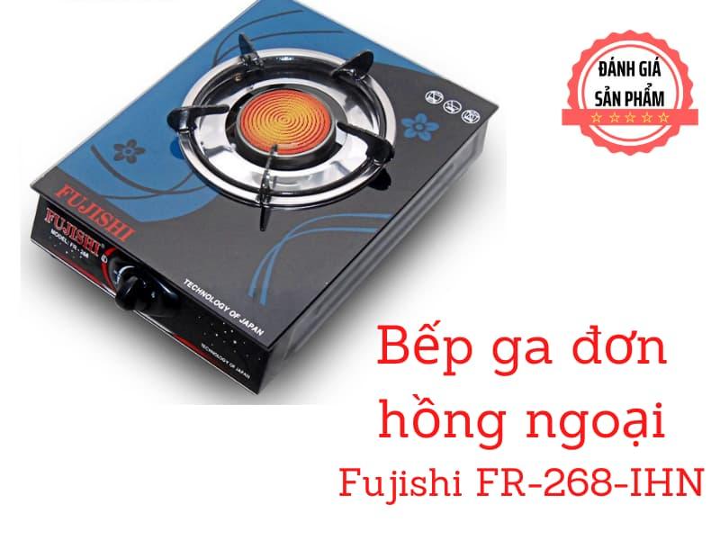 bep-gas-don-hong-ngoai-Fujishi-FR-268-IHN