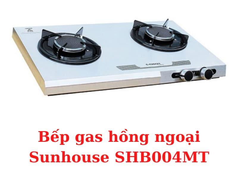 bep-gas-hong-ngoai-Sanko-G–Cooker-7FS