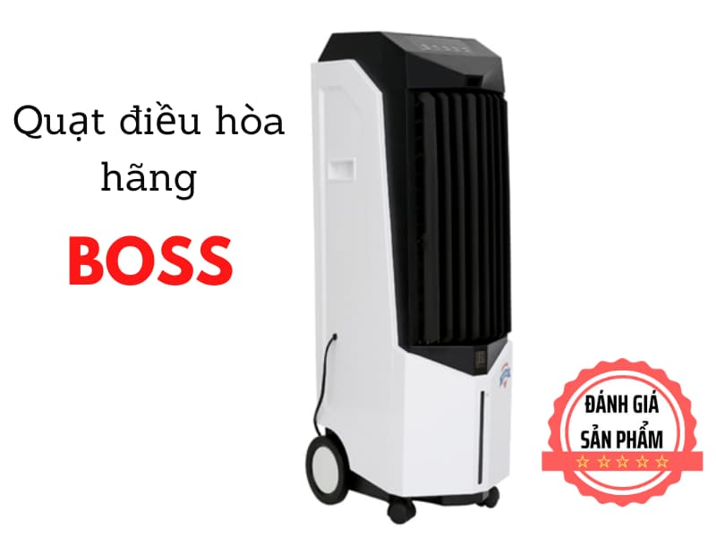 quat-dieu-hoa-hang-boss