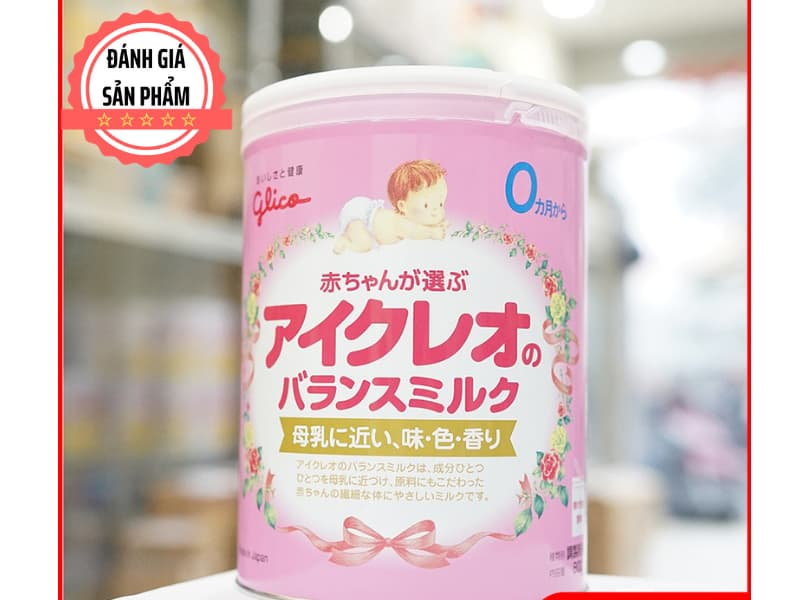 sua-Glico-tang-can-cho-be