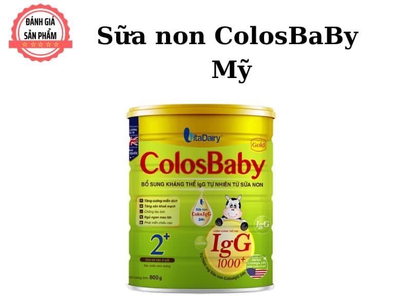 sua-non-ColosBaBy-my