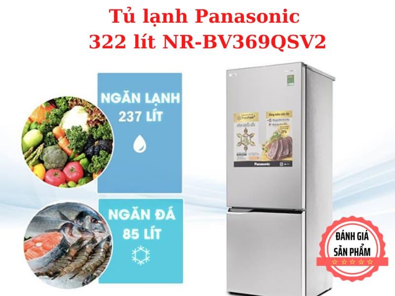 tu-lanh-Panasonic-322-lit-NR-BV369QSV2