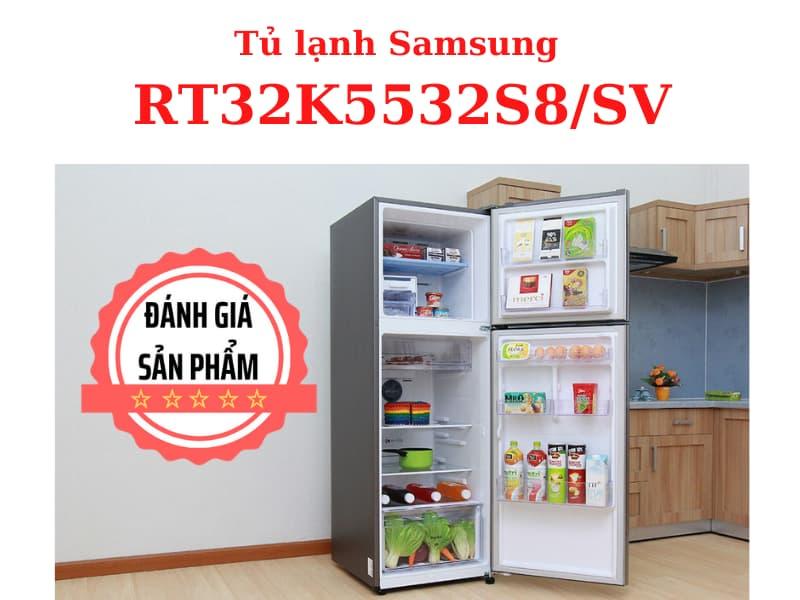 tu-lanh-Samsung-RT32K5532S8SV