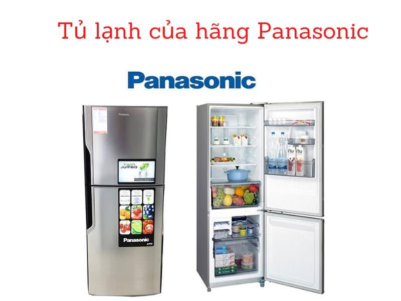 tu-lanh-cua-hang-panasonic