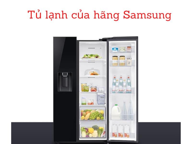 tu-lanh-hang-samsung