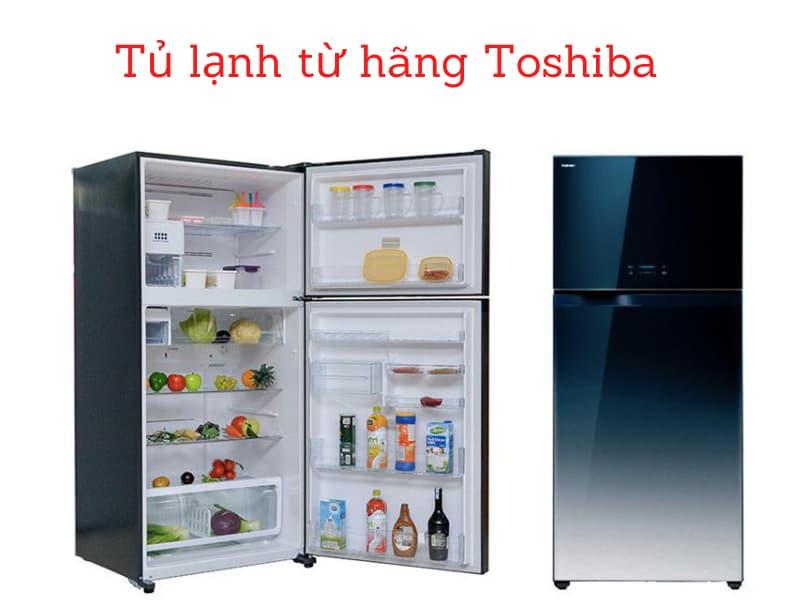 tu-lanh-tu-hang-toshiba