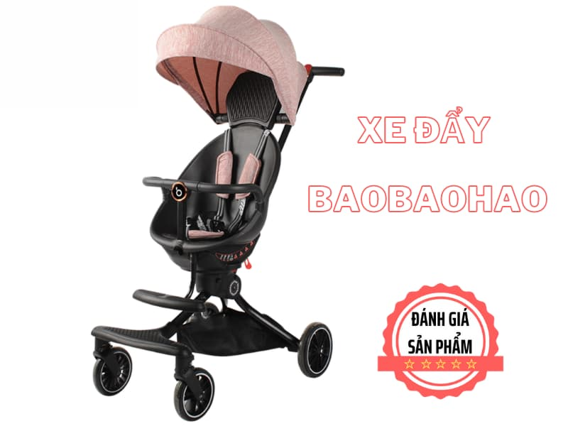 xe-day-cho-be-baobaohao