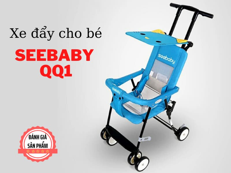 xe-day-seebaby-qq1