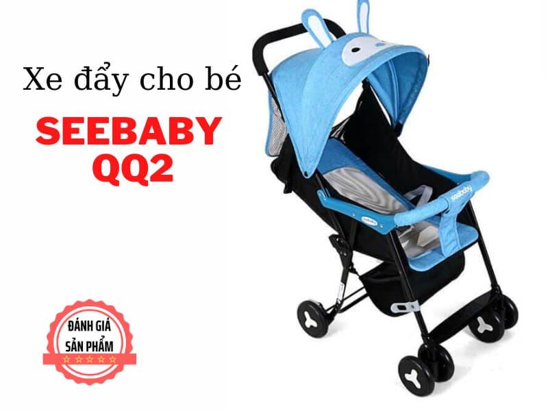 xe-day-seebaby-qq2