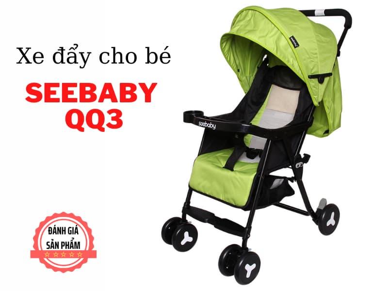 xe-day-seebaby-qq3