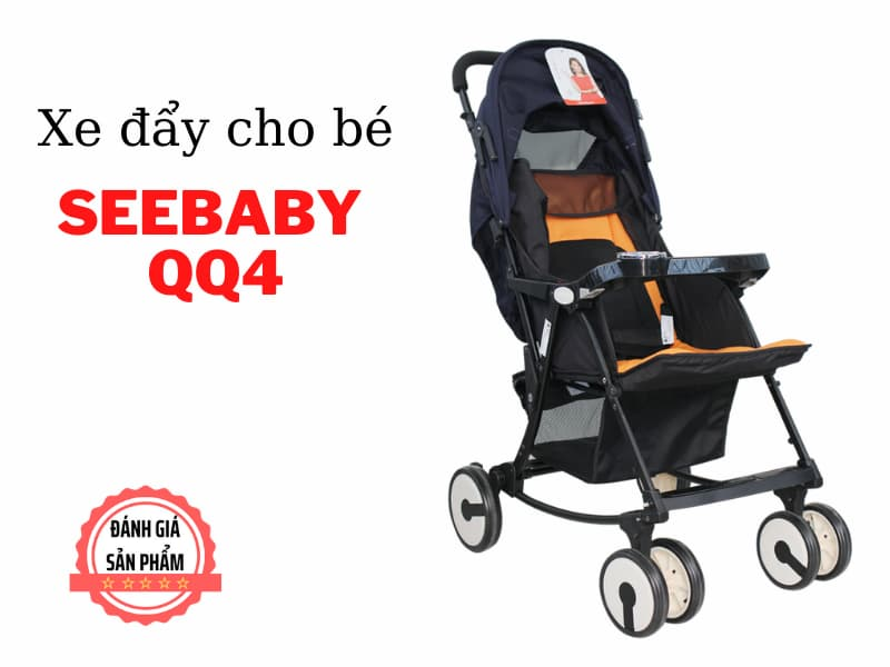 xe-day-seebaby-qq4-cho-be