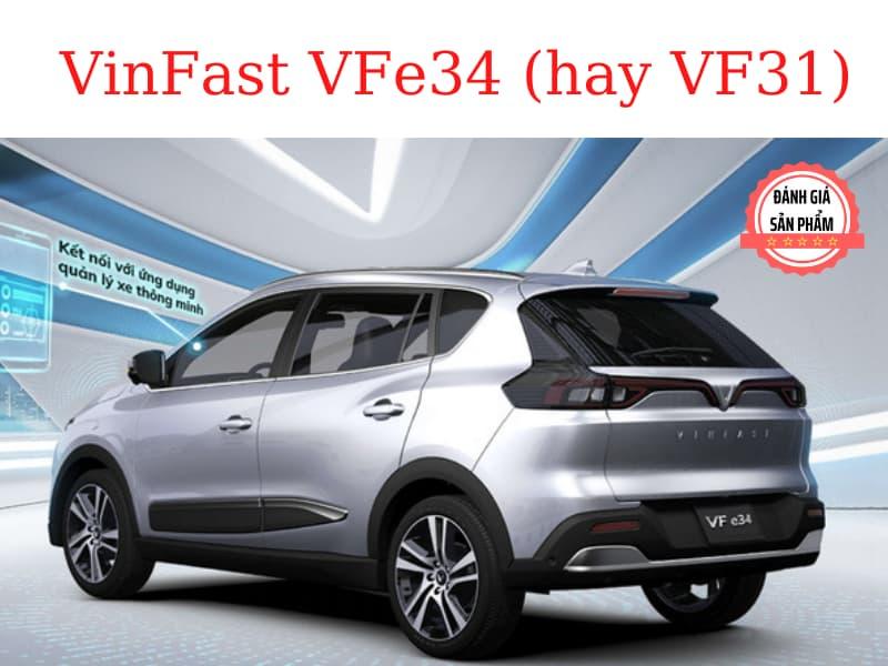 VinFast-VFe34-VF31