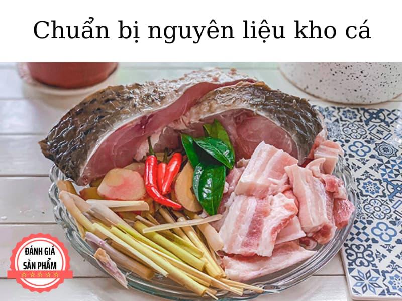 chuan-bi-nguyen-lieu-kho-ca