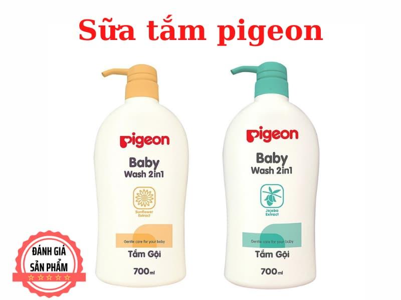 sua-tam-pigeon