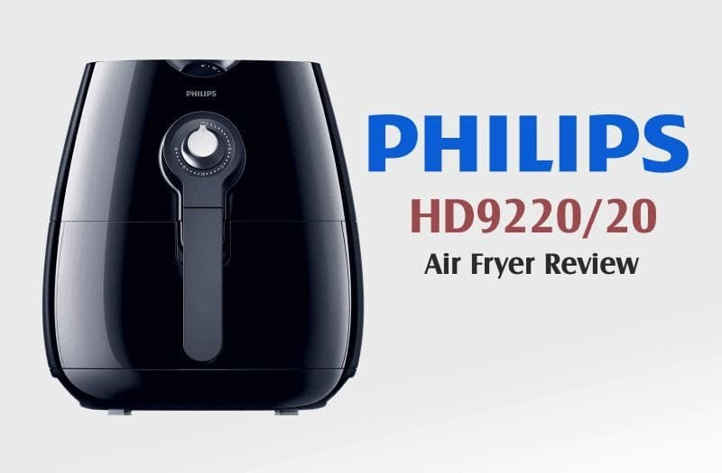 noi-chien-khong-dau-Philips-HD9220-20